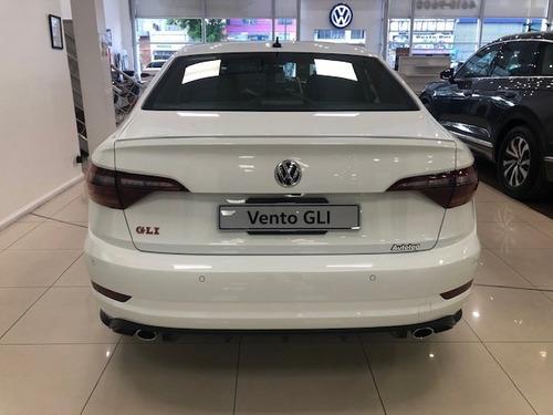 volkswagen vento 2.0 tsi gli 211cv rt a1