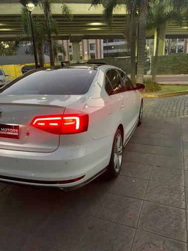 volkswagen vento 2.0 tsi gli app connect  nav madero motors