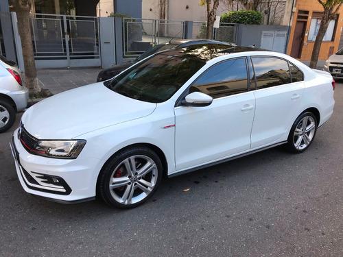 volkswagen vento 2.0 tsi i 2017 i anticipo + cuotas