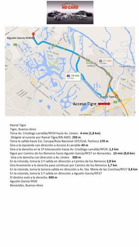 volkswagen vento 2.0 tsi sportline mt /// 2011 ///