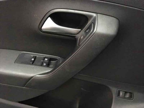 volkswagen vento 2018 4p confortline tdi l4/1.5/t man