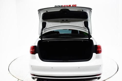 volkswagen vento 2.0t gli nav dsg 2018 rpm moviles