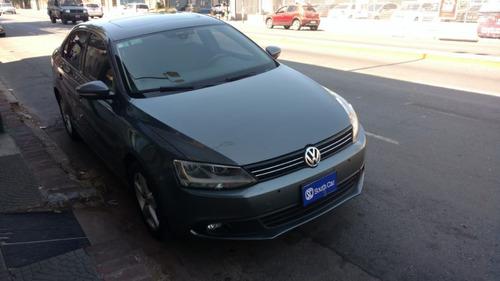 volkswagen vento 2.5 170 hp luxury l/11 2012