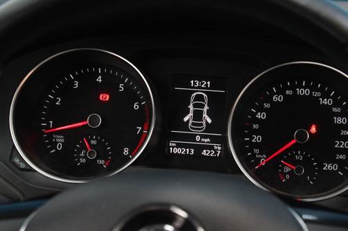 volkswagen  vento  2.5 2015 100.000 km peara la plata 546