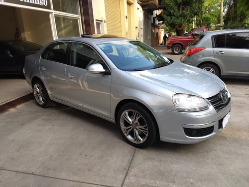 volkswagen vento 2.5 advance 170cv 2010