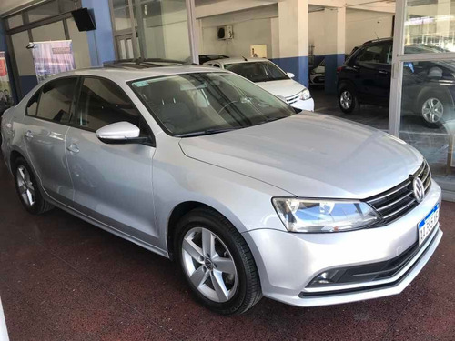 volkswagen vento 2.5 advance plus 170cv tiptronic 2016