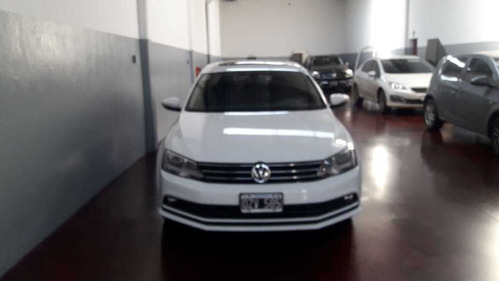volkswagen vento 2.5 advance plus año 2015
