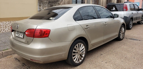 volkswagen vento 2.5 advance plus tiptron 170cv 2014