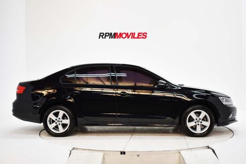 volkswagen vento 2.5 advance plus tiptronic 2015 rpm moviles