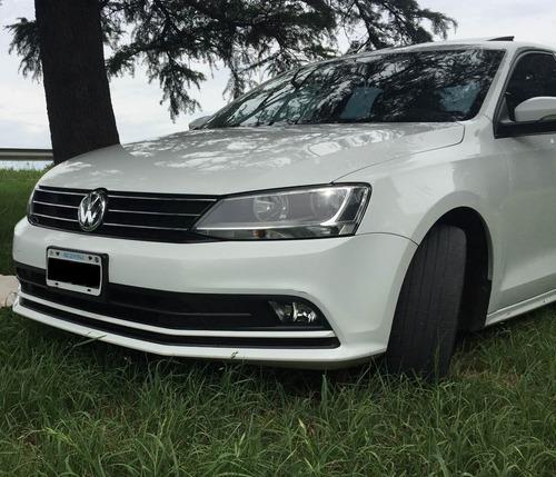 volkswagen vento 2.5 advance plus tiptronic