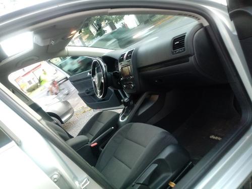 volkswagen vento 2.5 advance tiptronic