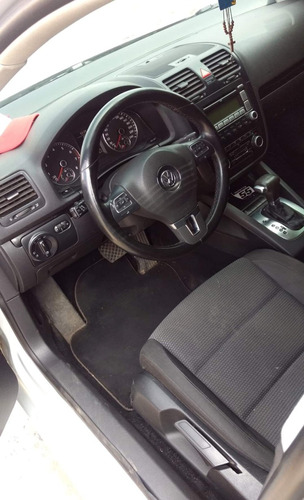 volkswagen vento 2.5 at   tomo menor valor nicojunin