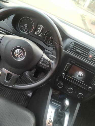 volkswagen vento 2.5 automatico dsg