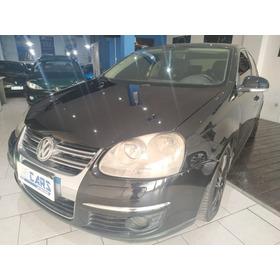 Volkswagen Vento 2.5 Full Arcars