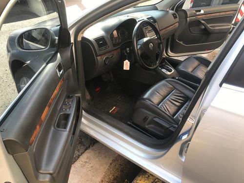 volkswagen vento 2.5 luxury 170 hp