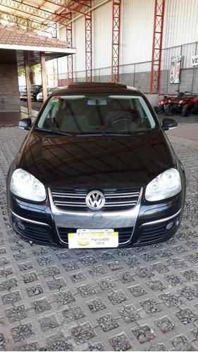 volkswagen vento 2.5 luxury 170cv 2009