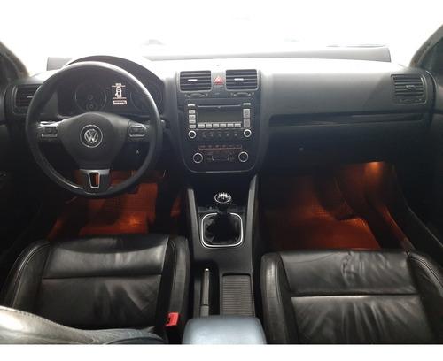 volkswagen vento 2.5 luxury 170cv 2010