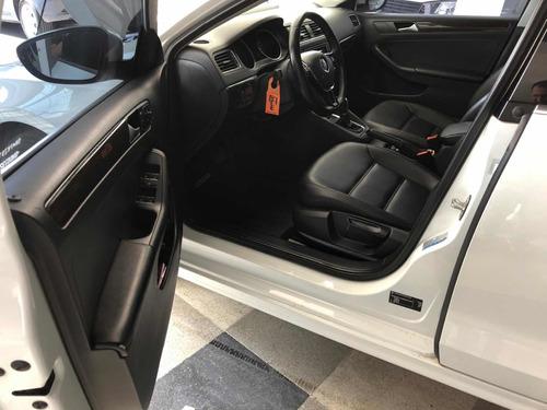 volkswagen vento 2.5 luxury 170cv tiptronic 60790577