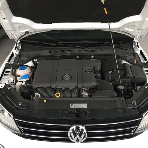 volkswagen vento 2.5 luxury 170cv tiptronic