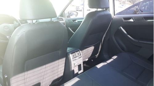 volkswagen vento 2.5 luxury 170cv tiptronic #a3