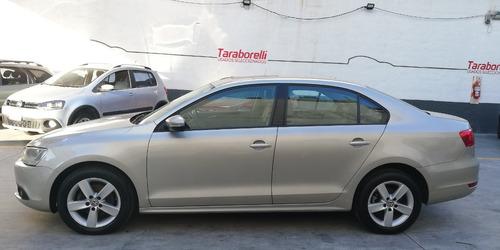 volkswagen vento 2.5 luxury 170cv tiptronic pale taraborelli