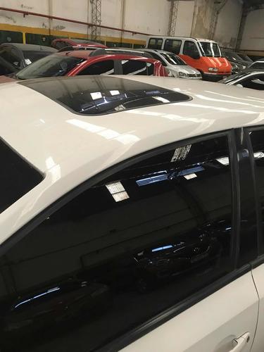 volkswagen vento 2.5 luxury 170hp tiptronic 2011