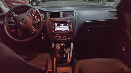 volkswagen vento 2.5 luxury