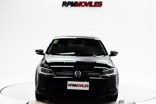 volkswagen vento 2.5 luxury mt 2012 rpm moviles
