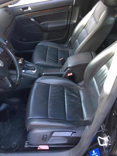 volkswagen vento 2.5 luxury tiptronc 2008 oportun argemotors