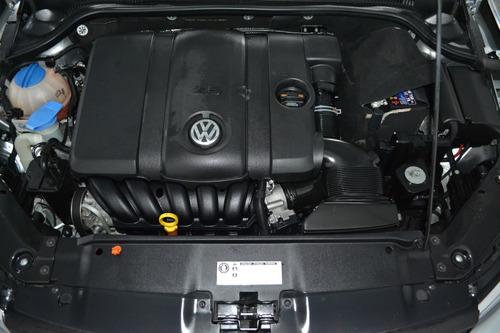 volkswagen vento 2.5 luxury tiptronic at '13 -imolaautos