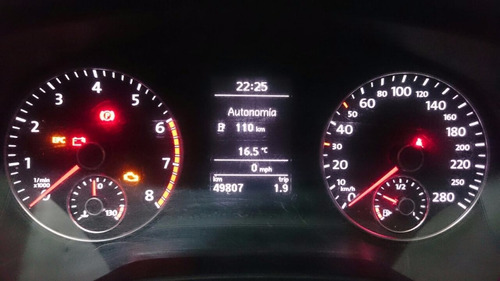 volkswagen vento 2.5 mt full full cuero inmejorable estado!!