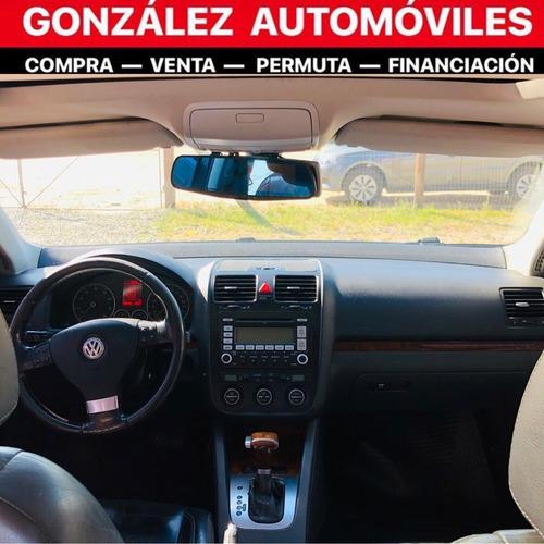 volkswagen vento 2.5 prestige tiptronic 170cv 2008