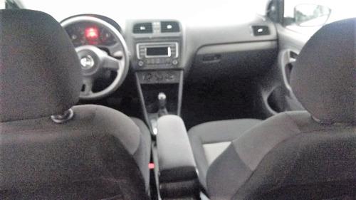 volkswagen vento active, 2014 automatico, electrico