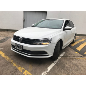 Volkswagen Vento Advance 2.0 No Turbo Automatico Ts #mkt1102