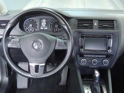 volkswagen vento auto