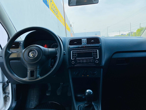 volkswagen vento autos