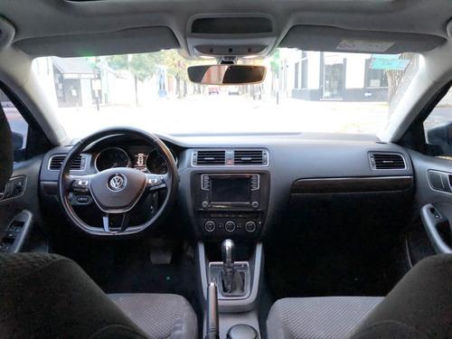 volkswagen vento comfortline 1.4 dsg aut