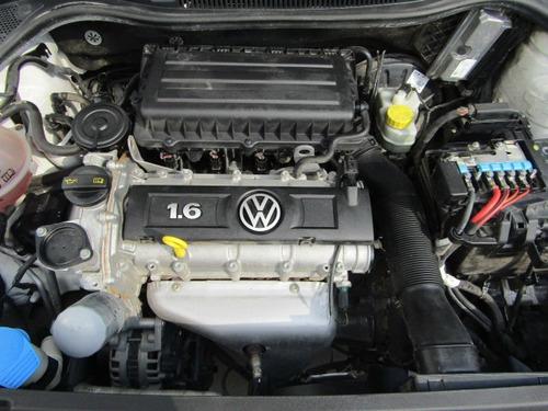 volkswagen vento comfortline at 19-730 j