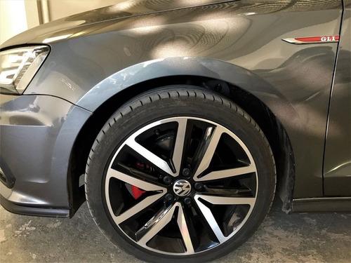 volkswagen vento gli 2.0 turbo at 2018