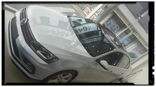 volkswagen vento gli 2.0t 0km entrega inmediata financio 0%