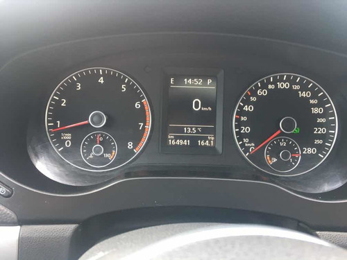 volkswagen vento gli dsg 2.0 turbo