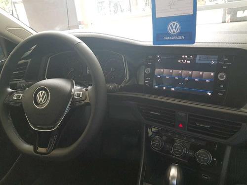 volkswagen vento highline 1.4 150cv entrega inm. (mojb)