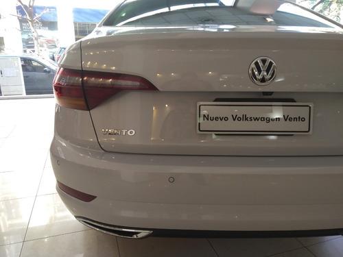 volkswagen vento highline 250 tsi at my20 eb  #12