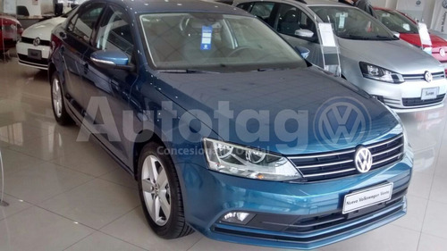 volkswagen vento highline manual 2017 0 km 1 #a4