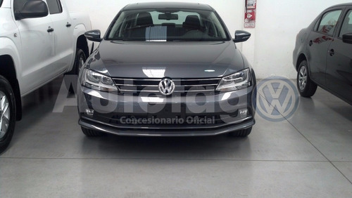 volkswagen vento highline manual 2017 0 km 4 #a4