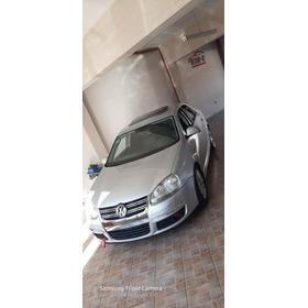 Volkswagen Vento Luxuri Tdi Dsg