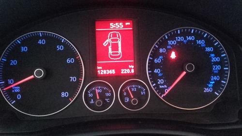 volkswagen vento luxury 2.5 excelente estado