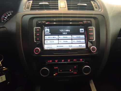volkswagen vento luxury 2.5 mt cuero oportunidad online