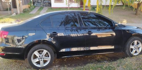 volkswagen vento luxury aut. 2.5 full