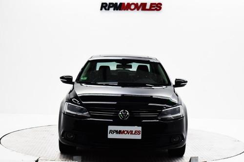 volkswagen vento luxury dsg 2.5 2014 rpm moviles